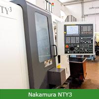 m01-nakamura