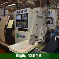 Biglia 436Y2