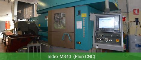 pluri-065-small