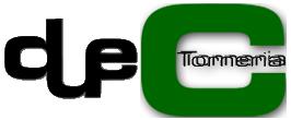 logo orizz